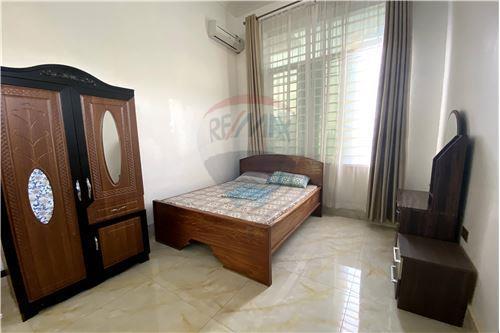 Townhouse - For Sale - Zanzibar - 16 - 115006002-209