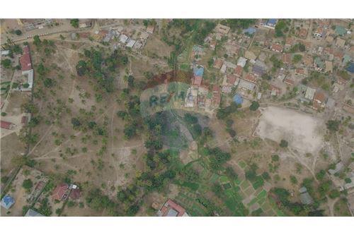 Land - For Sale - Dar es Salaam - 3 - 115015007-12
