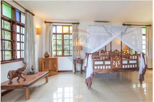Land - For Sale - Zanzibar - 37 - 115006002-99