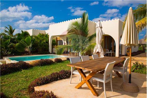 Hotel - For Sale - Zanzibar - 49 - 115006002-212