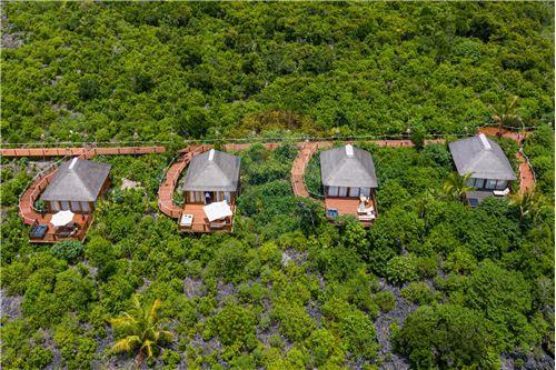 Hotel - For Sale - Zanzibar - 7 - 115006002-212