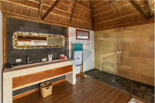 Hotel - For Sale - Zanzibar - 17 - 115006002-212