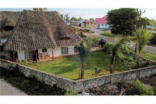 Villa - For Sale - Zanzibar - 2 - 115006028-8