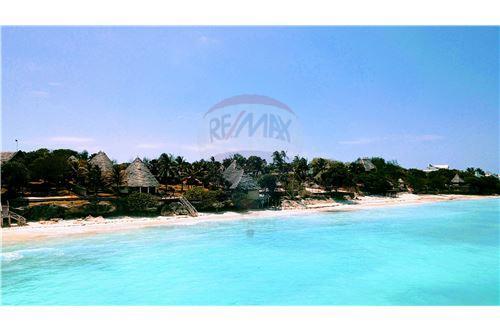 Land - For Sale - Zanzibar - 26 - 115006002-99