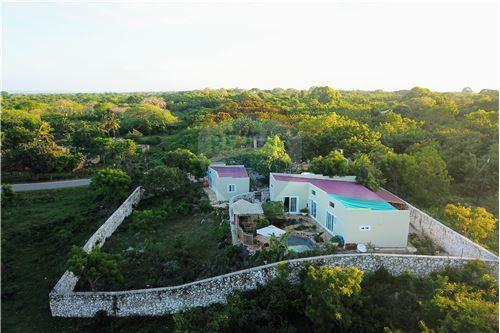 House - For Sale - Zanzibar - 39 - 115006019-83