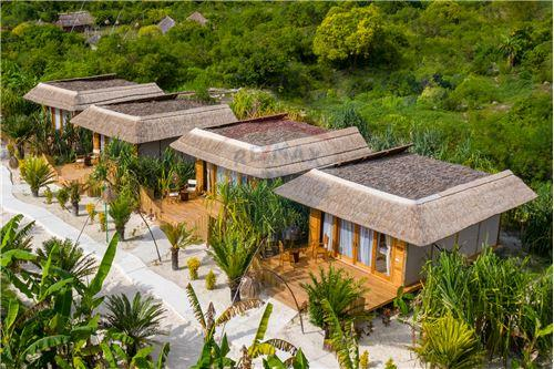 Hotel - For Sale - Zanzibar - 77 - 115006002-212
