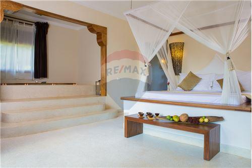 Hotel - For Sale - Zanzibar - 37 - 115006002-212