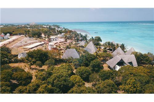 Land - For Sale - Zanzibar - 40 - 115006002-99
