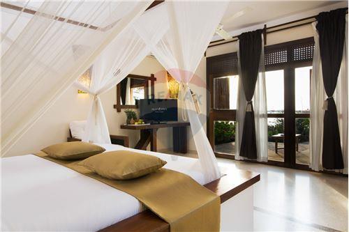 Hotel - For Sale - Zanzibar - 51 - 115006002-212