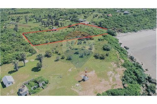 Land - For Sale - Dar es Salaam - 27 - 115015007-10