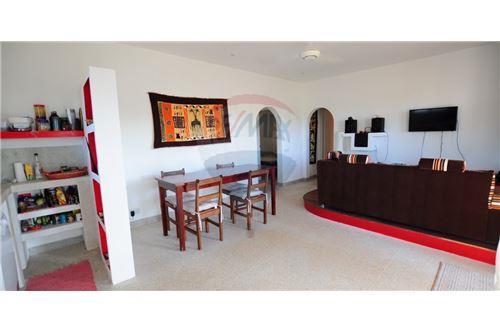 Villa - For Sale - Zanzibar - 1 - 115006028-8