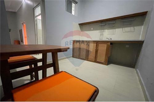 Villa - For Sale - Zanzibar - 43 - 115006012-110
