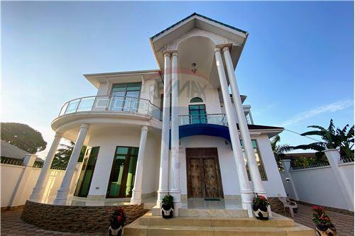 Townhouse - For Sale - Zanzibar - 2 - 115006002-209