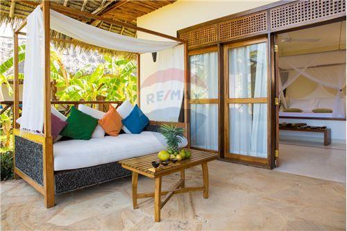 Hotel - For Sale - Zanzibar - 52 - 115006002-212