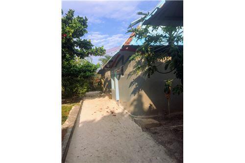 Hotel - For Rent/Lease - Zanzibar - 34 - 115006024-34