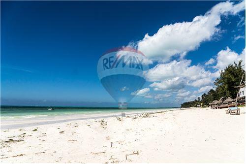 Villa - For Sale - Zanzibar - 25 - 115006002-59