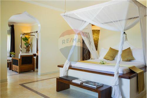 Hotel - For Sale - Zanzibar - 42 - 115006002-212