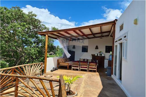 House - For Sale - Zanzibar - 29 - 115006019-83