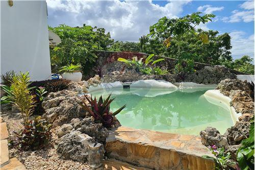 House - For Sale - Zanzibar - 4 - 115006019-83