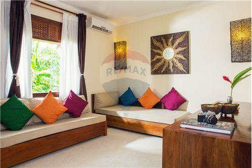 Hotel - For Sale - Zanzibar - 44 - 115006002-212