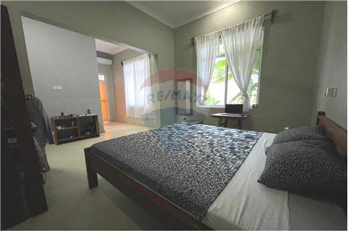 Villa - For Sale - Zanzibar - 57 - 115006012-110