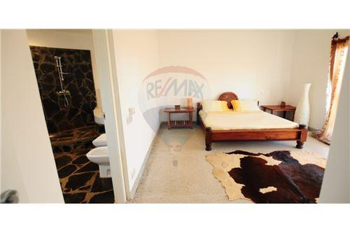 Villa - For Sale - Zanzibar - 15 - 115006028-8