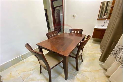 Townhouse - For Sale - Zanzibar - 13 - 115006002-209