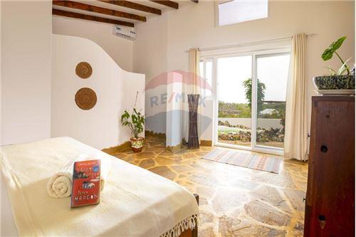 House - For Sale - Zanzibar - 12 - 115006019-83