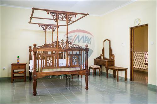 Villa - For Sale - Zanzibar - 20 - 115006002-59