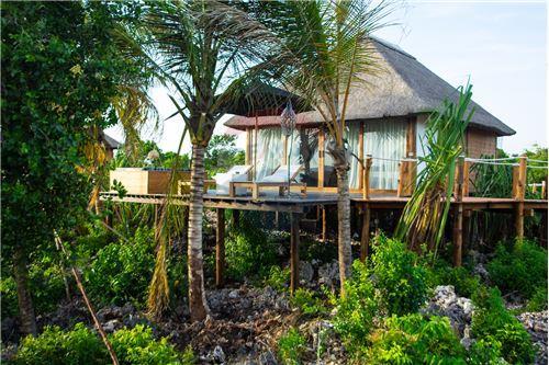 Hotel - For Sale - Zanzibar - 15 - 115006002-212