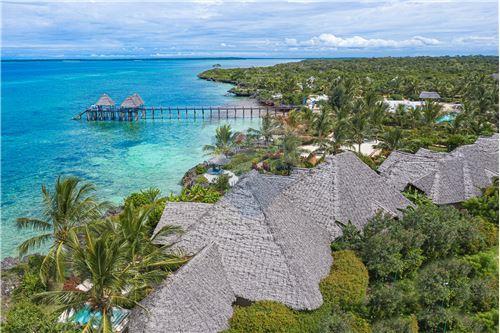 Hotel - For Sale - Zanzibar - 79 - 115006002-212