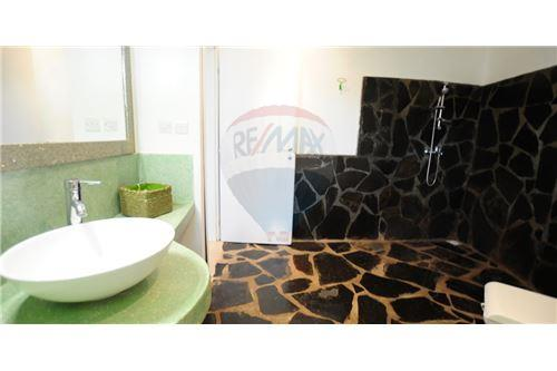 Villa - For Sale - Zanzibar - 17 - 115006028-8