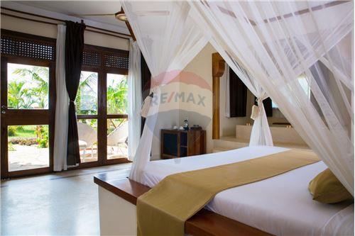 Hotel - For Sale - Zanzibar - 39 - 115006002-212