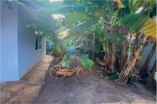 Villa - For Sale - Zanzibar - 69 - 115006012-110