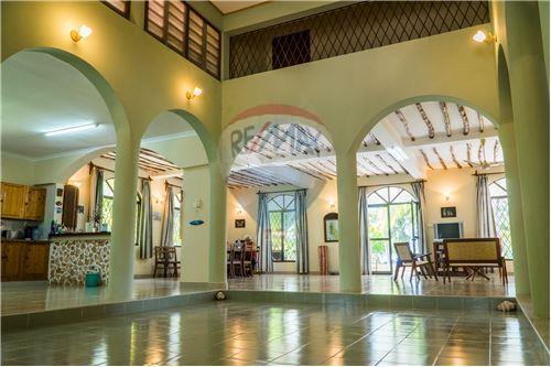 Villa - For Sale - Zanzibar - 12 - 115006002-59