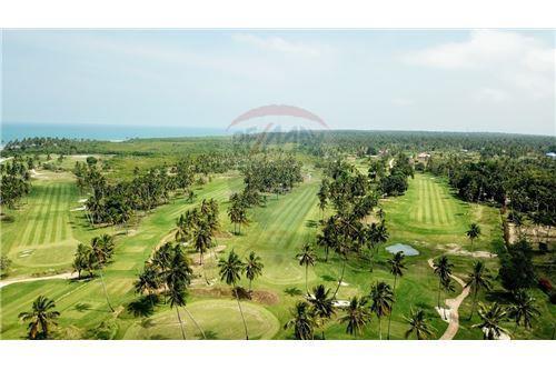 Land - For Sale - Zanzibar - 26 - 115006002-143