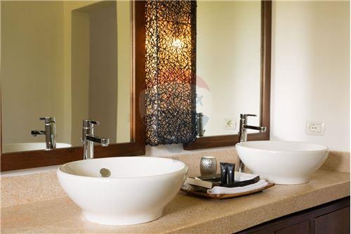 Hotel - For Sale - Zanzibar - 55 - 115006002-212