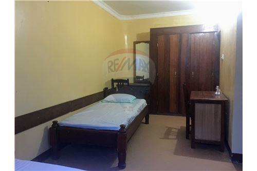 Hotel - For Rent/Lease - Zanzibar - 30 - 115006024-34