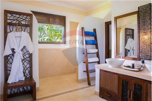 Hotel - For Sale - Zanzibar - 54 - 115006002-212