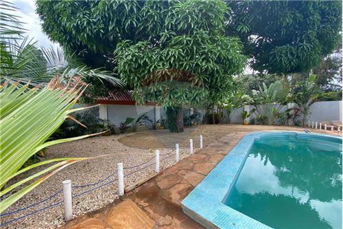 Villa - For Sale - Zanzibar - 65 - 115006012-110