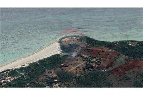 Land - For Sale - Dar es Salaam - 27 - 115015007-9