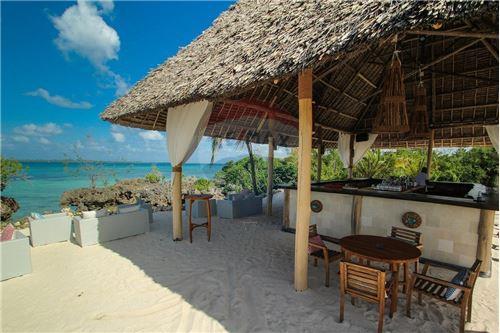 Hotel - For Sale - Zanzibar - 29 - 115006002-212