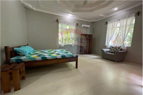 Villa - For Sale - Zanzibar - 53 - 115006012-110