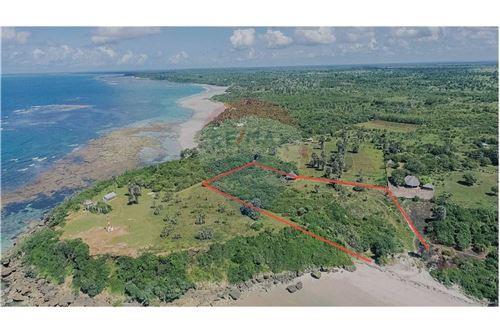 Land - For Sale - Dar es Salaam - 21 - 115015007-10