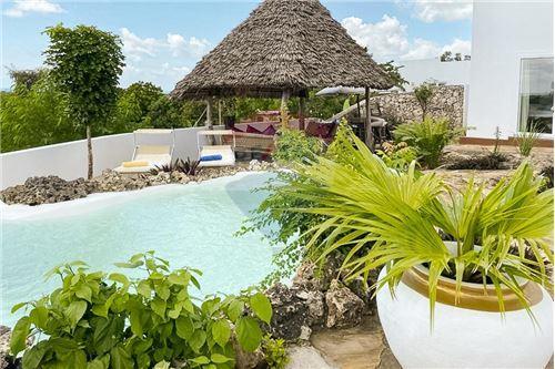 House - For Sale - Zanzibar - 3 - 115006019-83