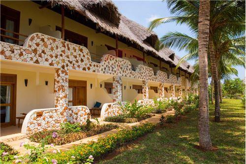 Hotel - For Sale - Zanzibar - 36 - 115006002-212