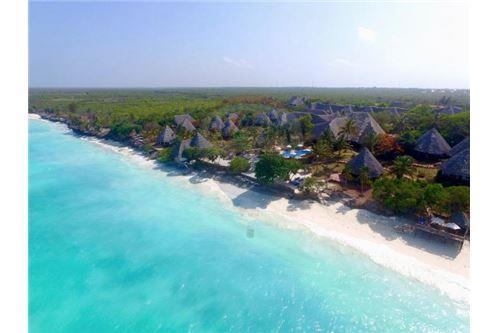 Land - For Sale - Zanzibar - 27 - 115006002-99