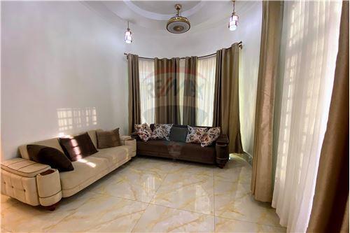 Townhouse - For Sale - Zanzibar - 9 - 115006002-209