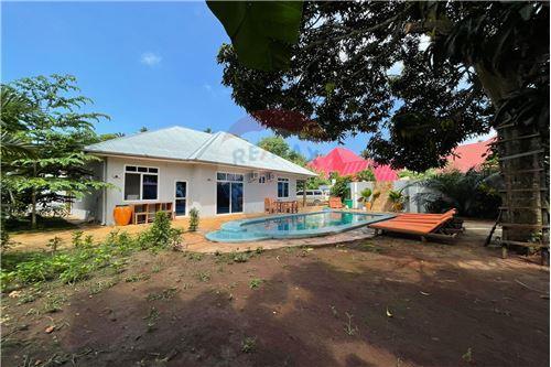 Villa - For Sale - Zanzibar - 64 - 115006012-110