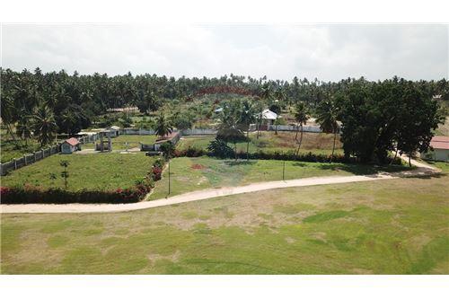 Land - For Sale - Zanzibar - 23 - 115006002-143